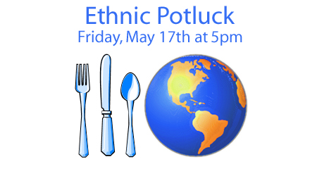 potluck