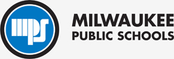 Milwaukee Public Schools
