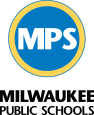 MPS- Stacked-Logo